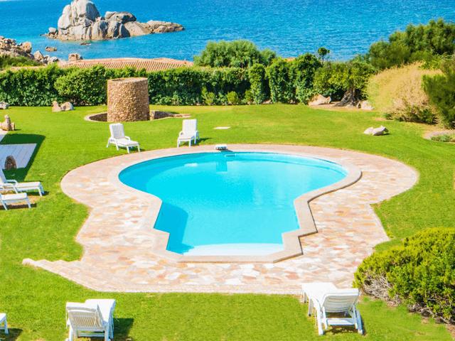 luxe vakantiehuis noord sardinie met zwembad - sardinia4all (6).png