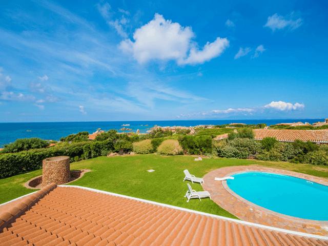 luxe vakantiehuis noord sardinie met zwembad - sardinia4all (3).png
