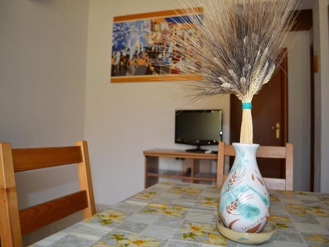 appartement-in-agriturismo-sardinie (2).jpg