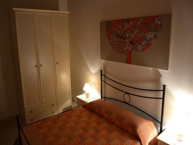 appartement-in-agriturismo-sardinie (1).jpg