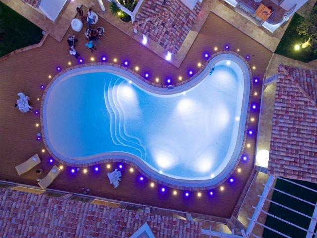 hotel-sardinie-eliantos-hotel (3).jpg