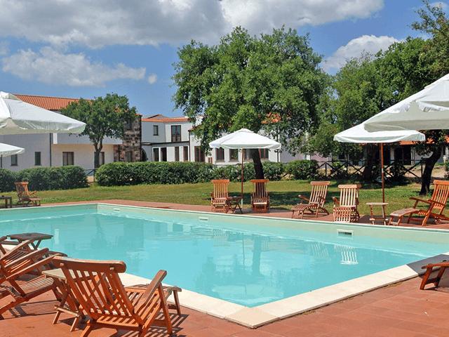 su-baione-country-hotel-sardinia