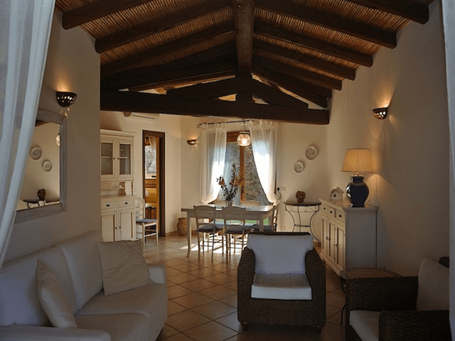 luxe-huis-sardinie.png