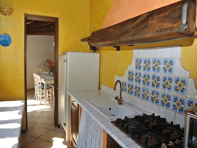 sardinie-vakantiehuizen (1).png