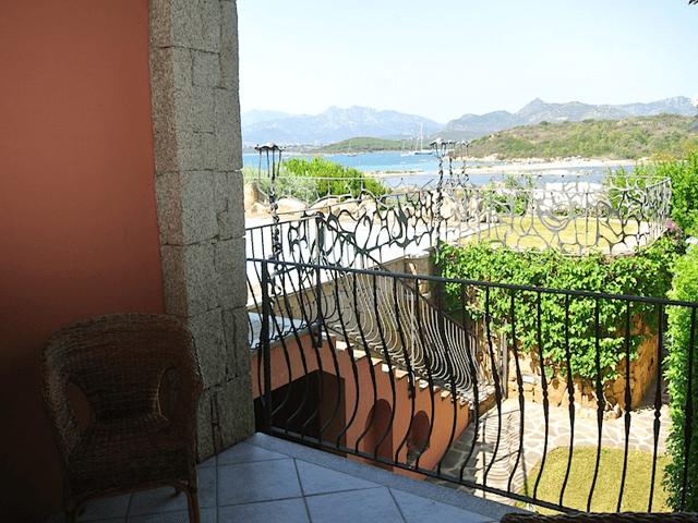sardinie-vakantiehuizen (2).png