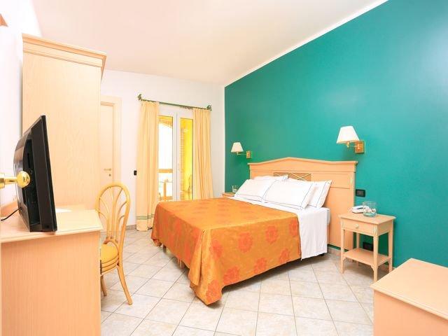 hotel nantis - castelsardo - sardinie (13).jpg