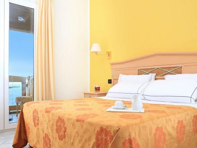 hotel nantis - castelsardo - sardinie (20).jpg
