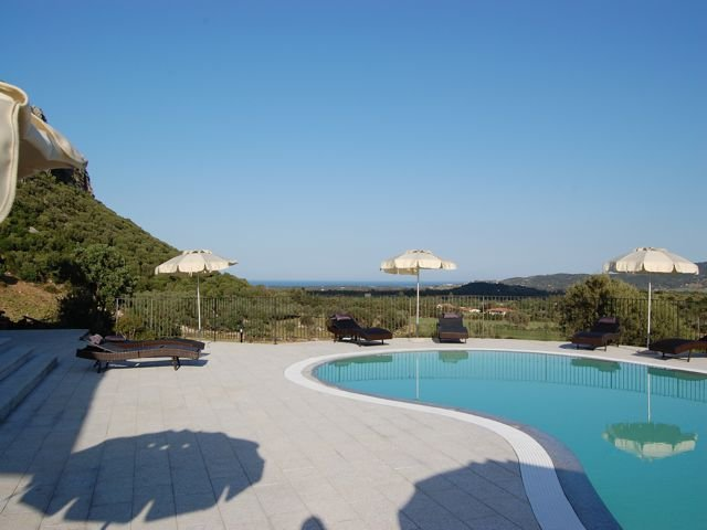appartementen sardinie - nioleo turismo rurale - siniscola (2).jpg