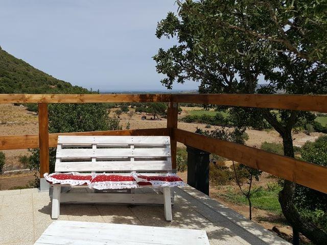 appartementen sardinie - nioleo turismo rurale - siniscola (5).jpg