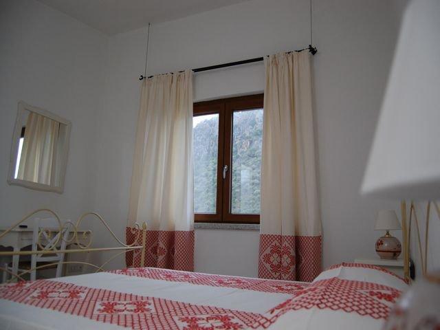 vakantie appartementen sinicola - la caletta - santa lucia.jpg