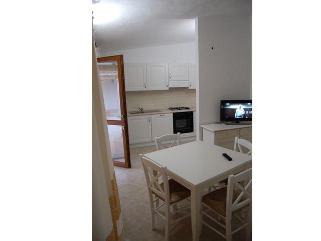 sardinie4all - appartement.jpg