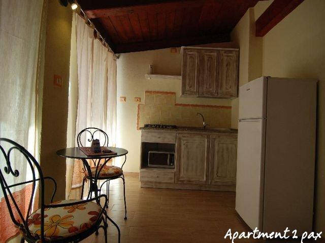 vakantie-in-sardinie-alghero (5).jpg