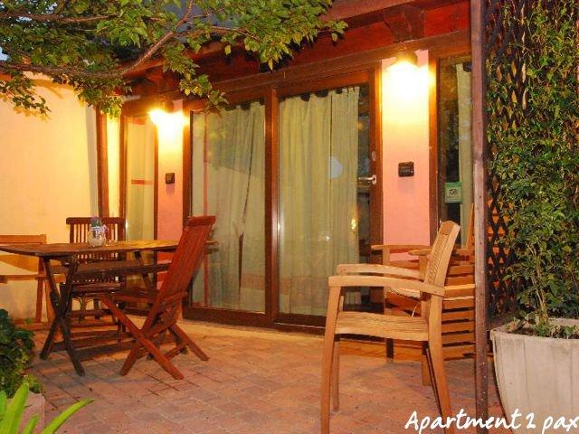 vakantie-in-sardinie-alghero (4).jpg