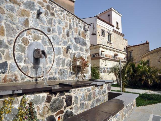 charme-hotel-sardinie-maison-tresnuraghes (22).jpg