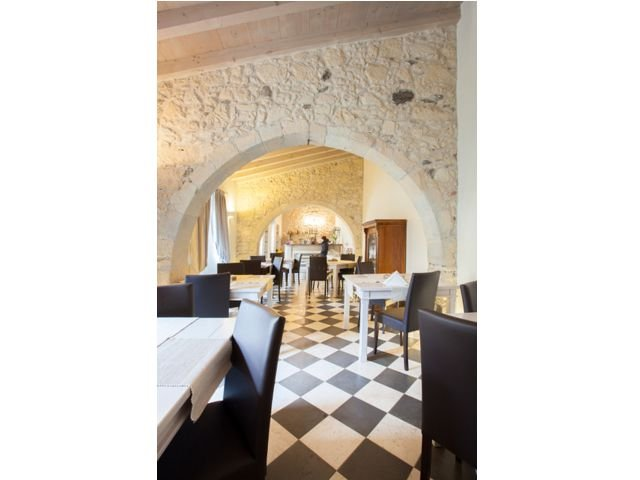charme-hotel-sardinie-maison-tresnuraghes (12).jpg
