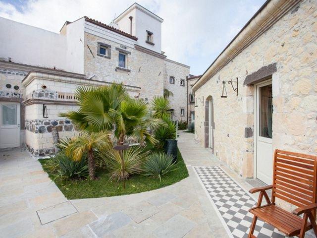 charme-hotel-sardinie-maison-tresnuraghes (14).jpg