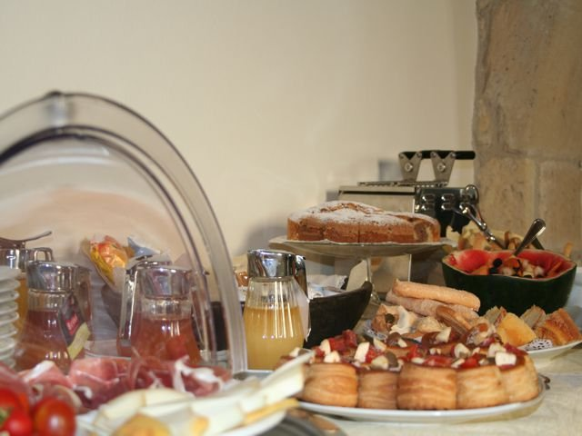 charme-hotel-sardinie-maison-tresnuraghes (32).jpg