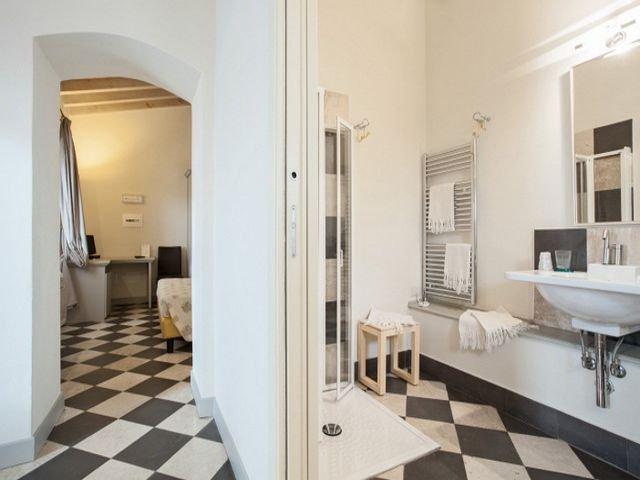 charme-hotel-sardinie-maison-tresnuraghes (5).jpg