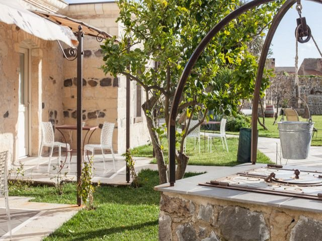 charme-hotel-sardinie-maison-tresnuraghes (1).jpg