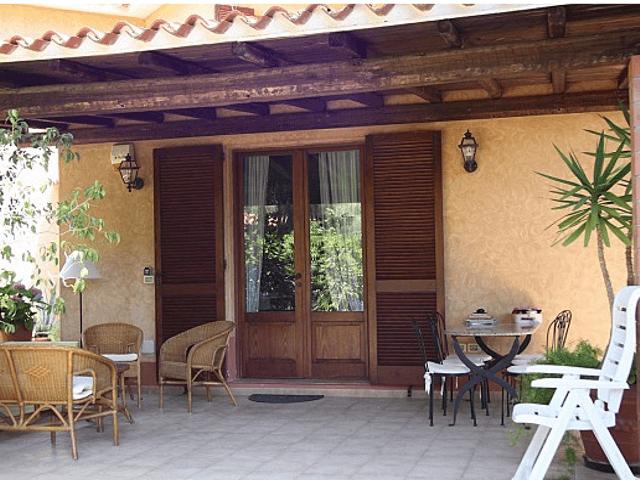 villa ortensia.png
