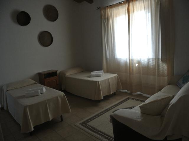 su-baione-hotel-sardinie-2.png