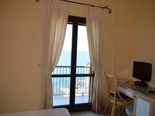 hotel-la-baja-sardinia (4).jpg