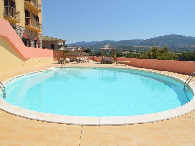 hotel-la-baja-sardinia (1).jpg