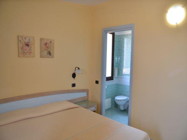 hotel-la-baja-sardinia (5).jpg