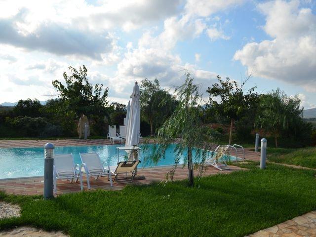 villa-santa-barbara-alghero-holidays.jpg