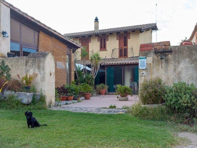 vakantie-sardinie-in-agriturismo-sardinia4all (18).jpg