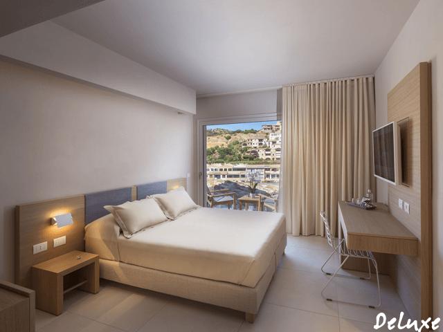 deluxe-rooms-domu-simius-villasimius-6.png