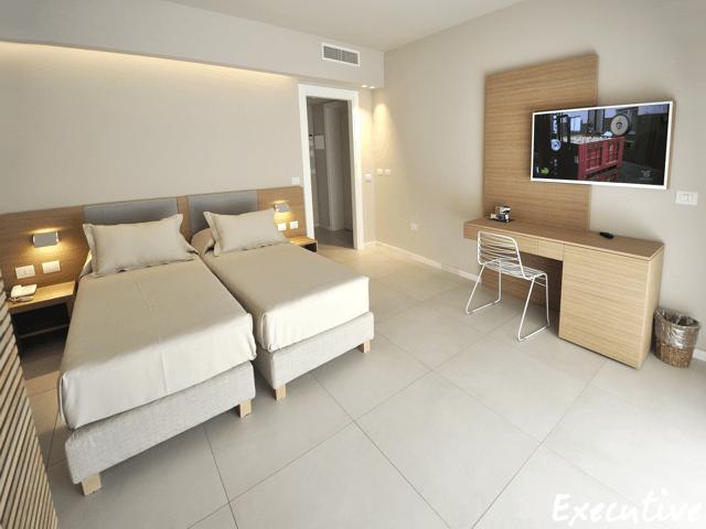 executive-rooms-domu-simius-villasimius.png