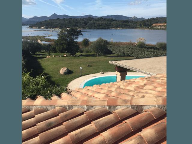 vakantiehuis-sardinie-met-zwembad (39).png