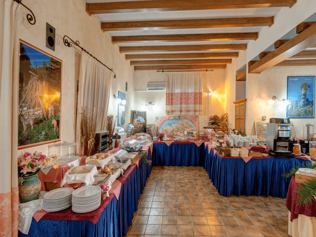 la conchiglia - hotel in de gezellige havenstad cala gonone (1).png