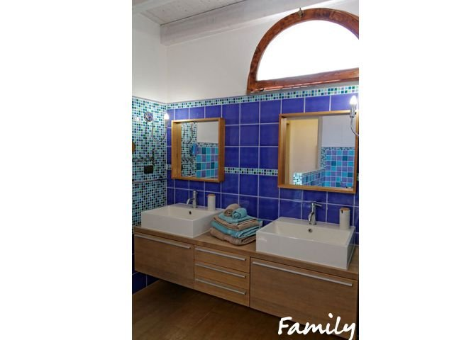family room bagno.jpg