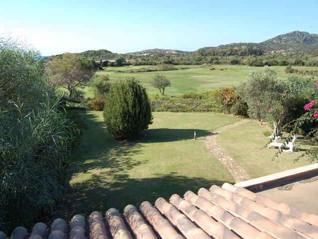 vakantiehuis sardinie - villa baia chia - villas sardinia (28).jpg