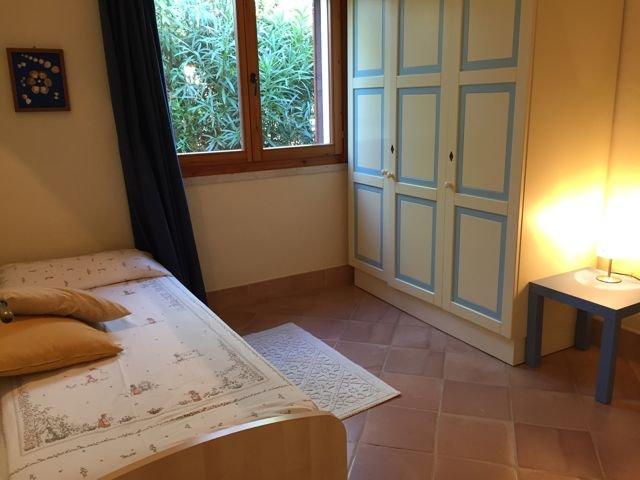 vakantiehuis sardinie - villa baia chia - villas sardinia (20).jpg