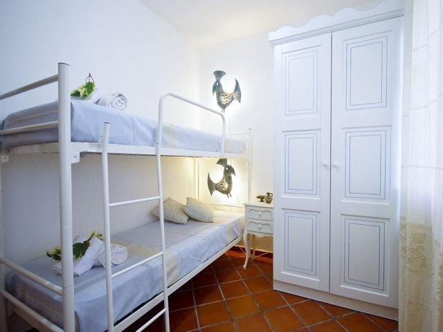 12-persoons-vakantiehuis-sardinie-sardinia4all (4).jpg
