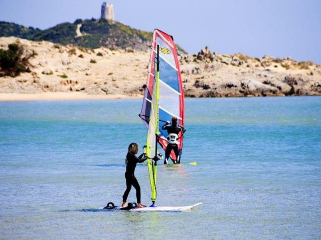 surfen-sardinie-sardinia4all.jpg