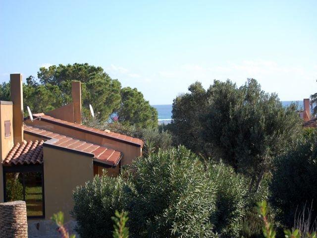sardinie-vakantiehuisje-voor-vier-tot-zes-personen (15).jpg