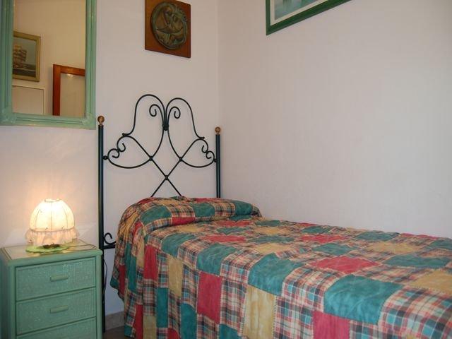 sardinie-vakantiehuisje-voor-vier-tot-zes-personen (11).jpg