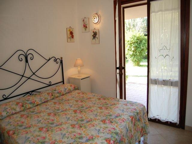sardinie-vakantiehuisje-voor-vier-tot-zes-personen (6).jpg