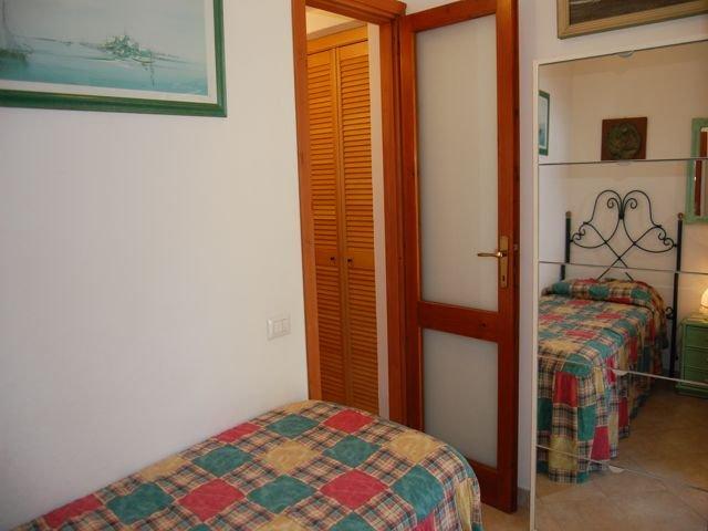 sardinie-vakantiehuisje-voor-vier-tot-zes-personen (10).jpg