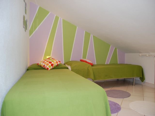 vakantie-sardinie-vakantiehuis-costa-rei (9).jpg