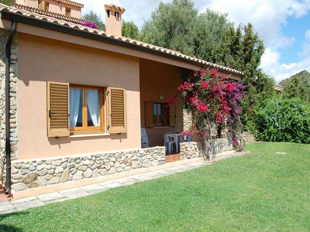 vakantie-sardinie-vakantiehuis-costa-rei (6).jpg