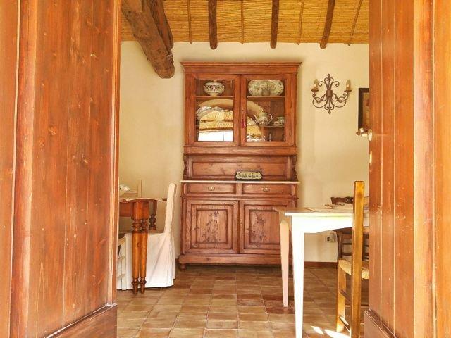 borgo dell'arcangelo - tuili - sardinie (4).jpg