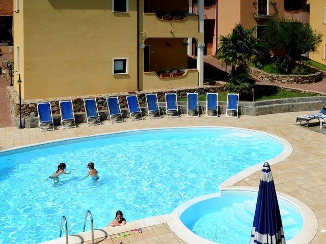 residence-corte-dei-venti-budoni-sardinia (2).jpg