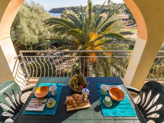 holiday-sardinia-holiday-home-orosei