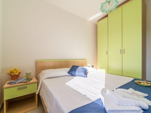 vakantie-appartement-sardinie-orosei-sardinia4all (12).jpg