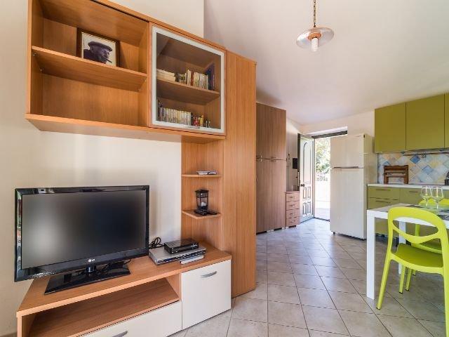vakantie-appartement-sardinie-orosei-sardinia4all (1).jpg